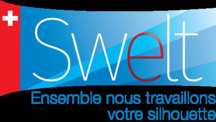 Swelt Neuchâtel